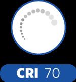CRI-70