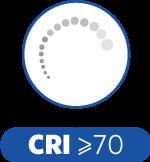 CRI_-70
