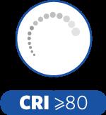 CRI_-80