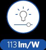 Efficacy-113