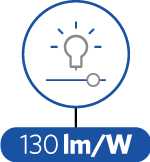 Efficacy-130