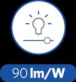 Efficacy-90