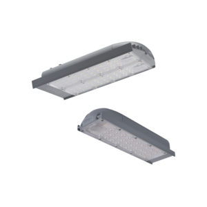 LED Streetlight Performer